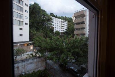 Imagem do imóvel ID-1757 na Rua Professor Saldanha, Lagoa, Rio de Janeiro - RJ