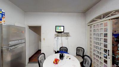 Imagem do imóvel ID-6506 na Rua Girassol, Vila Madalena, São Paulo - SP