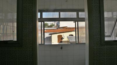 Imagem do imóvel ID-6842 na Rua Rifaina, Vila Anglo Brasileira, São Paulo - SP