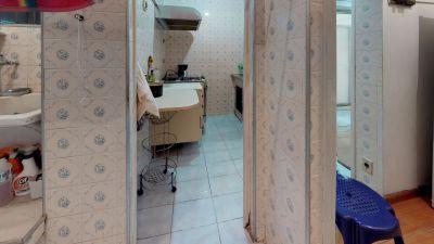 Imagem do imóvel ID-7018 na Rua Lauro Müller, Botafogo, Rio de Janeiro - RJ