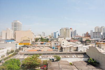 Imagem do imóvel ID-9518 na Rua Faustolo, Lapa, São Paulo - SP