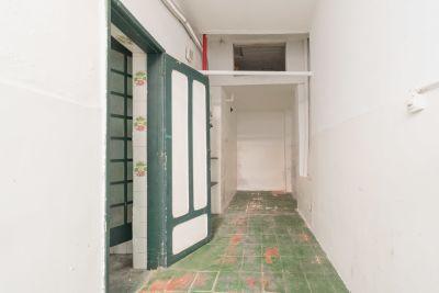 Imagem do imóvel ID-2411 na Rua Barão da Torre, Ipanema, Rio de Janeiro - RJ