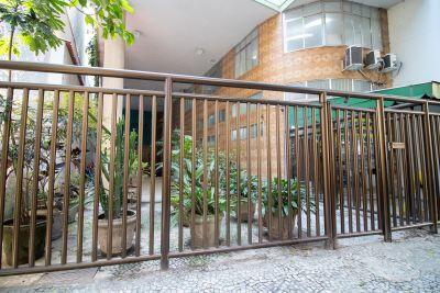 Imagem do imóvel ID-9507 na Rua Buarque de Macedo, Glória, Rio de Janeiro - RJ