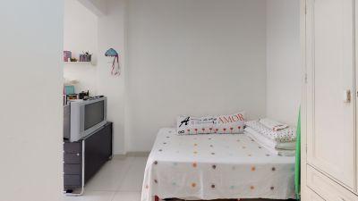 Imagem do imóvel ID-1724 na Avenida Pasteur, Botafogo, Rio de Janeiro - RJ