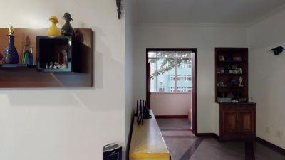 Imagem do imóvel ID-1703 na Rua Antônio Viêira, Leme, Rio de Janeiro - RJ
