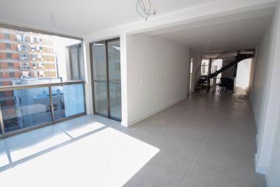 Imagem do imóvel ID-2344 na Avenida Afrânio de Melo Franco, Leblon, Rio de Janeiro - RJ
