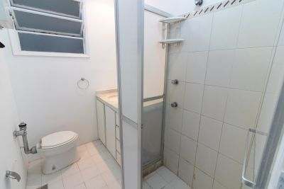 Imagem do imóvel ID-9481 na Rua Paulo Barreto, Botafogo, Rio de Janeiro - RJ