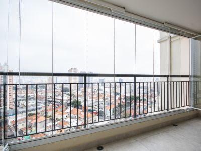 Imagem do imóvel ID-9021 na Rua Pereira Caldas, Jardim da Gloria, São Paulo - SP