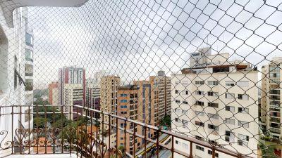 Imagem do imóvel ID-3425 na Rua Harmonia, Sumarezinho, São Paulo - SP