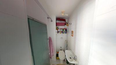 Imagem do imóvel ID-3226 na Rua Alberto de Campos, Ipanema, Rio de Janeiro - RJ