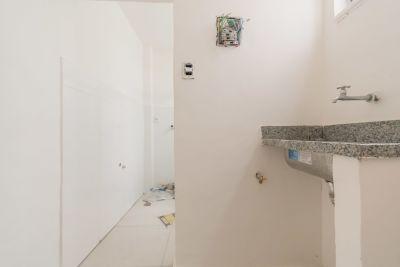 Imagem do imóvel ID-3427 na Rua Humberto de Campos, Leblon, Rio de Janeiro - RJ