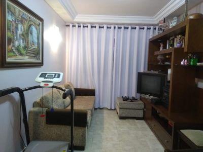 Imagem do imóvel ID-6402 na Rua Joaquim de Almeida, Mirandópolis, São Paulo - SP