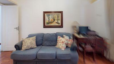 Imagem do imóvel ID-1582 na Rua Alice, Laranjeiras, Rio de Janeiro - RJ