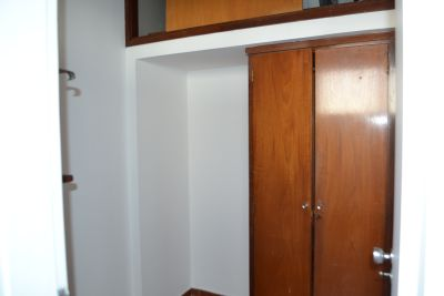 Imagem do imóvel ID-9150 na Rua dos Franceses, Morro dos Ingleses, São Paulo - SP