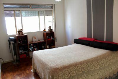 Imagem do imóvel ID-2971 na Rua Cardoso de Almeida, Perdizes, São Paulo - SP