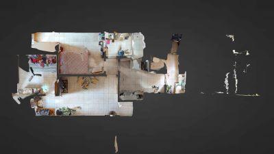 Imagem do imóvel ID-974 na Rua Dois de Dezembro, Flamengo, Rio de Janeiro - RJ