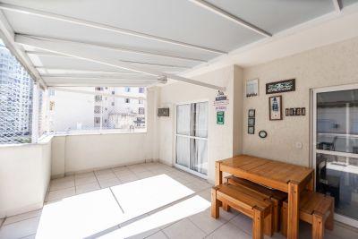 Imagem do imóvel ID-3788 na Rua Engenheiro Marques Porto, Humaitá, Rio de Janeiro - RJ