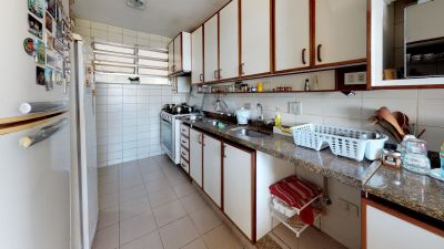 Imagem do imóvel ID-1466 na Rua Domingos Ferreira, Copacabana, Rio de Janeiro - RJ
