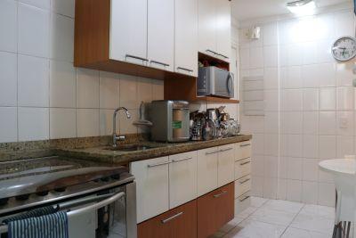 Imagem do imóvel ID-3490 na Rua Doutor Miranda de Azevedo, Vila Anglo Brasileira, São Paulo - SP