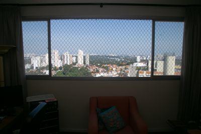Imagem do imóvel ID-3272 na Rua Senador César Lacerda Vergueiro, Sumarezinho, São Paulo - SP