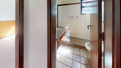 Imagem do imóvel ID-2791 na Rua Prudente de Morais, Ipanema, Rio de Janeiro - RJ