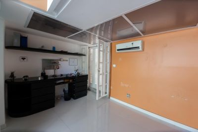 Imagem do imóvel ID-3526 na Rua Cândido Gaffrée, Urca, Rio de Janeiro - RJ