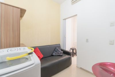 Imagem do imóvel ID-9034 na Rua Pedro Américo, Catete, Rio de Janeiro - RJ
