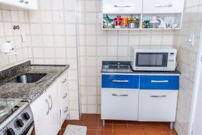 Imagem do imóvel ID-7432 na Rua Tucuna, Pompeia, São Paulo - SP