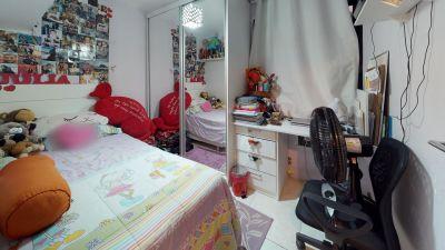 Imagem do imóvel ID-6953 na Rua Bulhões de Carvalho, Copacabana, Rio de Janeiro - RJ