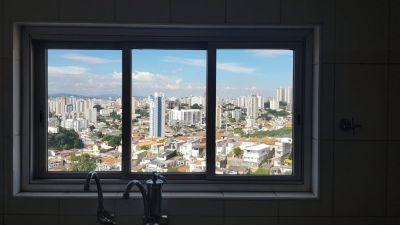 Imagem do imóvel ID-3372 na Rua Heitor Penteado, Sumarezinho, São Paulo - SP