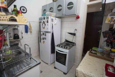 Imagem do imóvel ID-8977 na Rua Barão da Torre, Ipanema, Rio de Janeiro - RJ