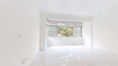 Imagem do imóvel ID-7324 na Rua Visconde da Graça, Jardim Botânico, Rio de Janeiro - RJ