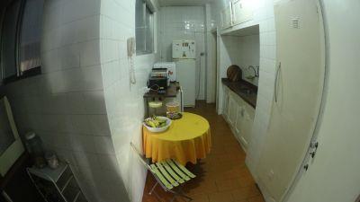Imagem do imóvel ID-2211 na Rua Djalma Ulrich, Copacabana, Rio de Janeiro - RJ