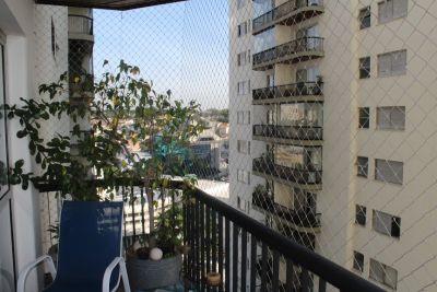 Imagem do imóvel ID-6849 na Avenida Doutor Altino Arantes, Vila Clementino, São Paulo - SP