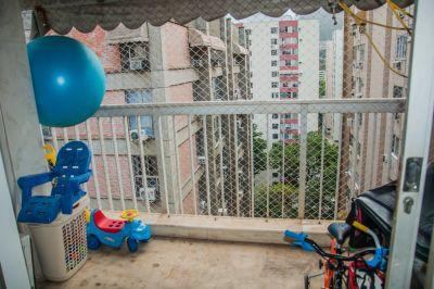 Imagem do imóvel ID-9101 na Avenida Afrânio de Melo Franco, Leblon, Rio de Janeiro - RJ