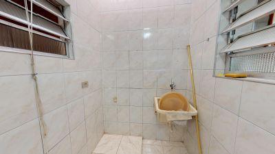 Imagem do imóvel ID-7499 na Rua Raul Pompéia, Pompeia, São Paulo - SP