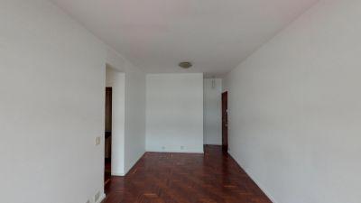 Imagem do imóvel ID-3567 na Rua Timóteo da Costa, Leblon, Rio de Janeiro - RJ
