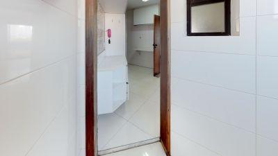 Imagem do imóvel ID-7250 na Rua Sena Madureira, Vila Clementino, São Paulo - SP