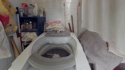 Imagem do imóvel ID-2780 na Rua Nascimento Silva, Ipanema, Rio de Janeiro - RJ