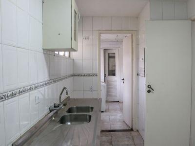 Imagem do imóvel ID-7843 na Rua Apinajés, Pompeia, São Paulo - SP