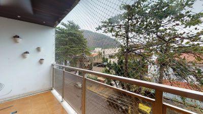 Imagem do imóvel ID-7020 na Rua Ramon Franco, Urca, Rio de Janeiro - RJ