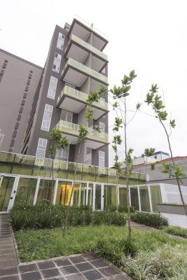 Imagem do imóvel ID-5934 na Turiassu, Perdizes, São Paulo - SP