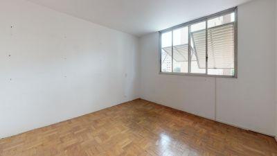 Imagem do imóvel ID-8745 na Rua João Moura, Pinheiros, São Paulo - SP