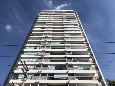 Imagem do imóvel ID-6395 na Rua Coronel Diogo, Jardim da Gloria, São Paulo - SP