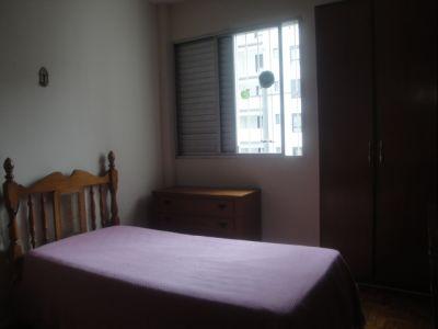 Imagem do imóvel ID-3489 na Rua Cayowaá, Sumaré, São Paulo - SP
