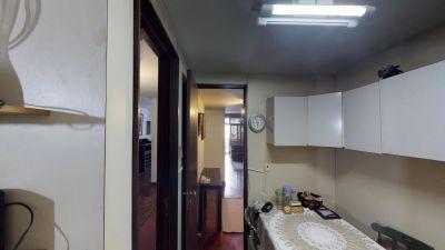Imagem do imóvel ID-270 na Estrada da Gávea, São Conrado, Rio de Janeiro - RJ