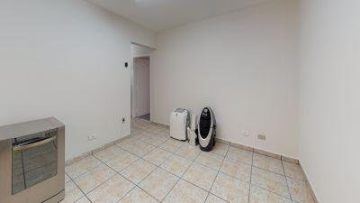Imagem do imóvel ID-6872 na Rua Bartira, Perdizes, São Paulo - SP