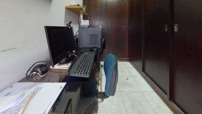 Imagem do imóvel ID-3927 na Rua Teixeira da Silva, Paraíso, São Paulo - SP