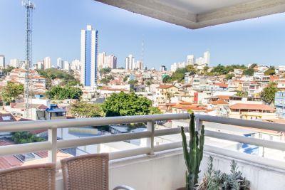 Imagem do imóvel ID-7287 na Rua Professor Ciridião Buarque, Vila Anglo Brasileira, São Paulo - SP