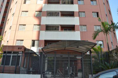 Imagem do imóvel ID-9495 na Rua dos Tapes, Cambuci, São Paulo - SP